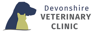 Devonshire Veterinary Clinic
